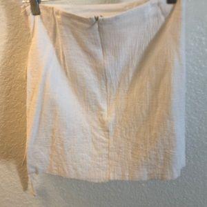 LF Skirts - LF SKIRT